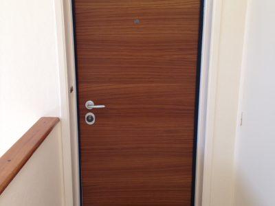porte d'entrée blindées 2